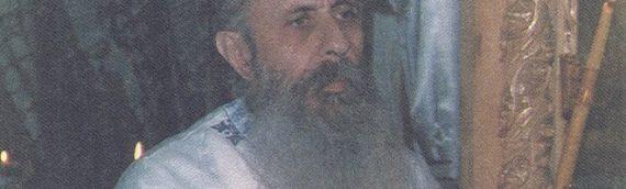 Ο π.Επιφάνιος Θεοδωροπουλος καταρρίπτει τα επιχειρήματα των εχθρών της Ανάστασης