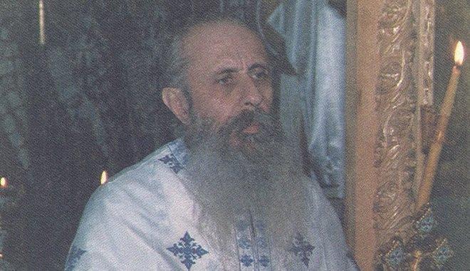 ΑΡΧΙΜΑΝΔΡΙΤΗΣ ΕΠΙΦΑΝΙΟΣ Ι. ΘΕΟΔΩΡΟΠΟΥΛΟΣ